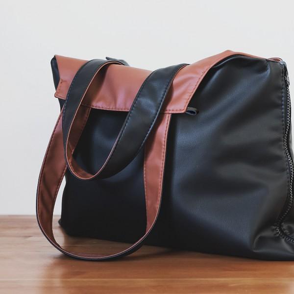 Parenting bag
