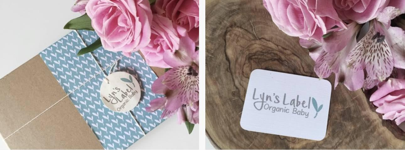 Organic products for Mother and Baby, blog by Bloom and Clementine